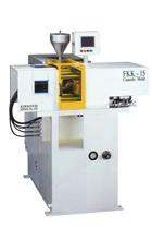 FKK-15