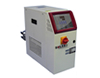 高精度高機能金型温度調節機