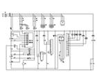 電子回路図