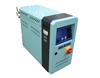 ローコスト金型温度調節機